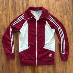 RARE! ADIDAS Vintage French Deadstock - 70s/80s